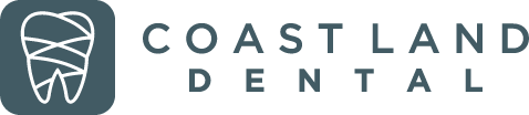 Coastland Dental